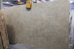 Taj Mahal Quartzite Slabs SH copy