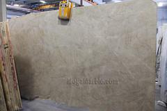 Taj Mahal Quartzite Slabs SH copy