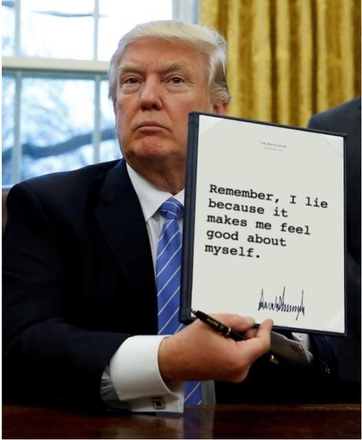 Trump_feelgoodaboutmyself