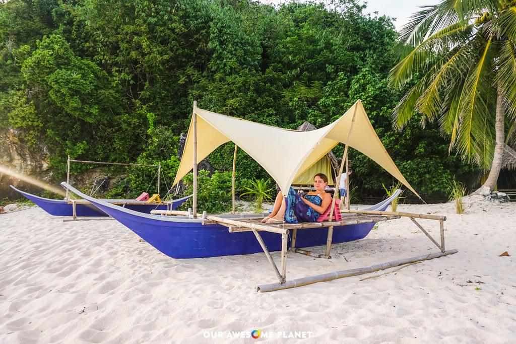 Camp Ngey Ngey