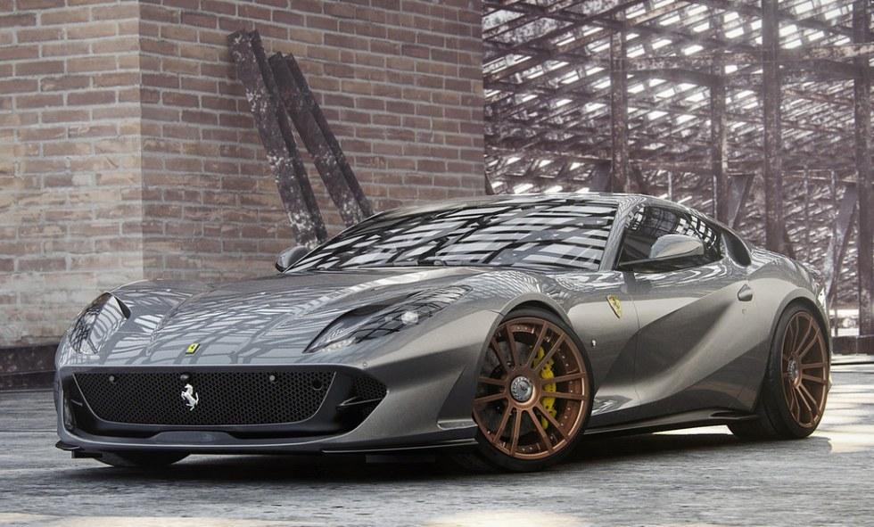 ferrari-812-superfast-wheelsandmore-tuning-4