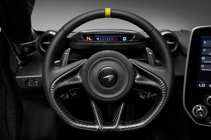 McLaren-Senna-Carbon-Theme-by-MSO_10-copy