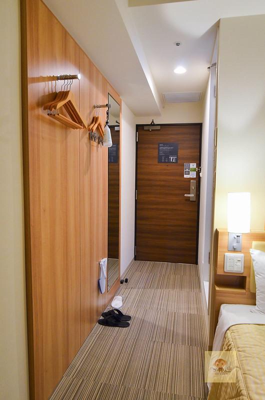 札幌unizo inn飯店 (35-46)