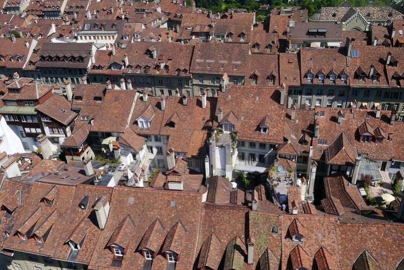 20150711_110644 Bern, Switzerand