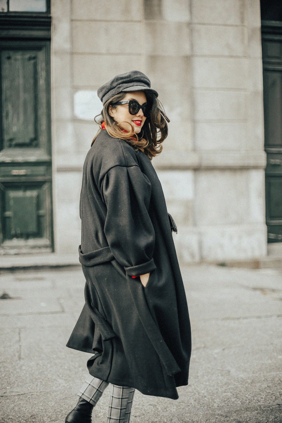 bolso-riñonera-zara-tendencia-streetstyle-myblueberrynightsblog5