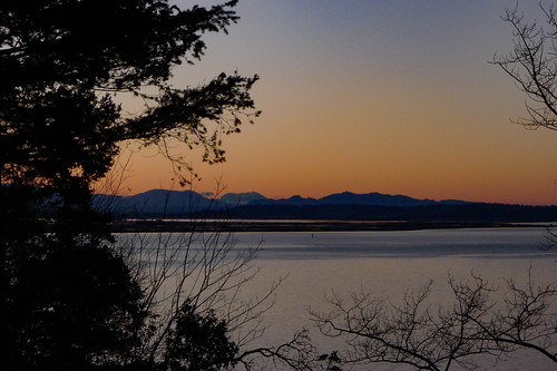 Samish Sunrise-5
