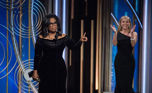 gg75_Oprah Winfrey