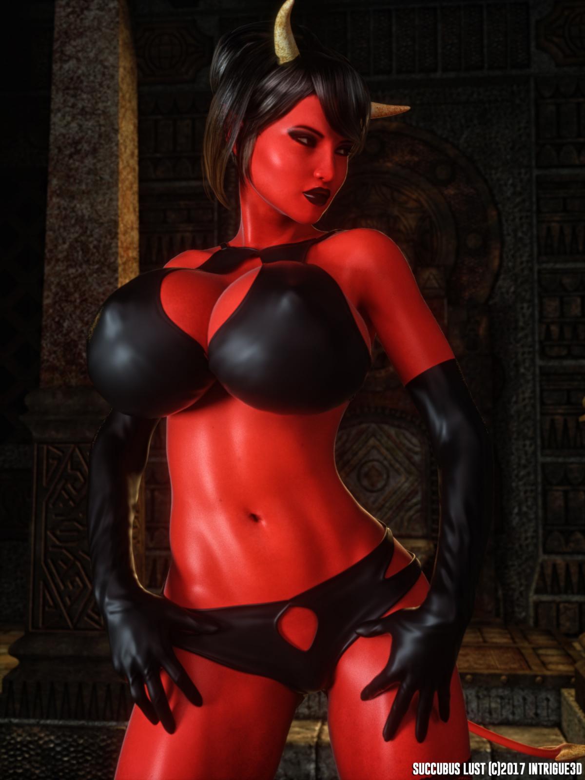 Hình ảnh 39772912795_8c11fda873_o trong bài viết Succubus Lust