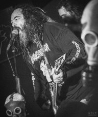 Soulfly 13