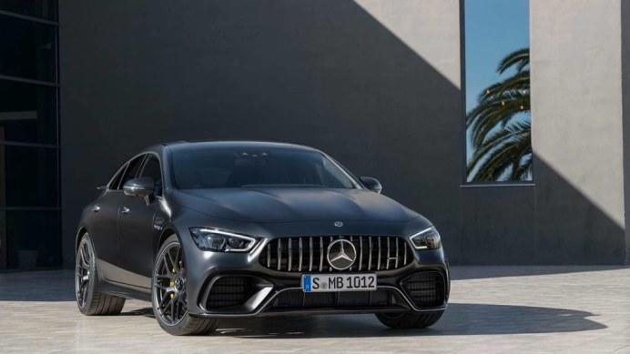 2019-mercedes-amg-gt-4-door-coupe (1)