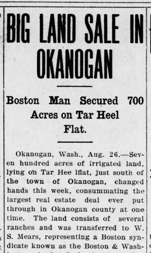 The_Wenatchee_Daily_World_Fri__Aug_26__1910_