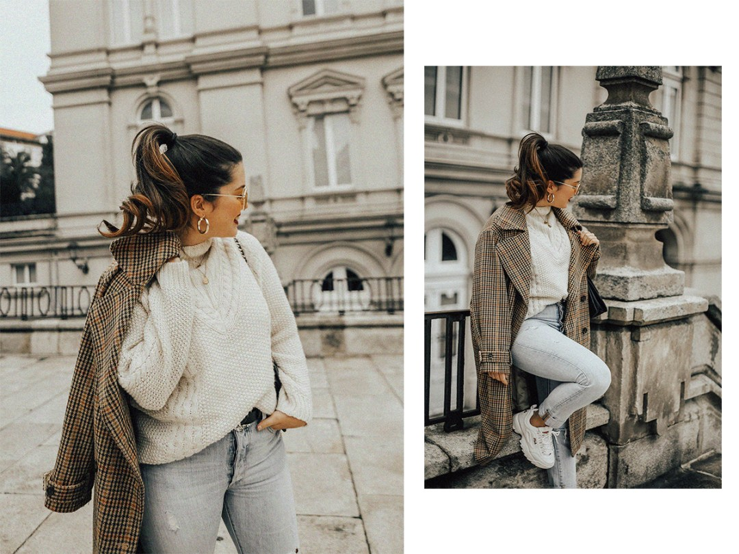 fila-disruptor-outfit-streetstyle-myblueberrynightsblog15