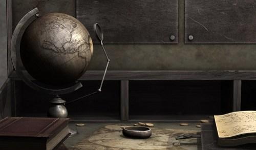 Worlds 3