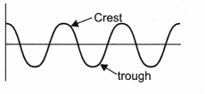 ncert-class-9-science-lab-manual-velocity-of-a-pulse-in-slinky-3
