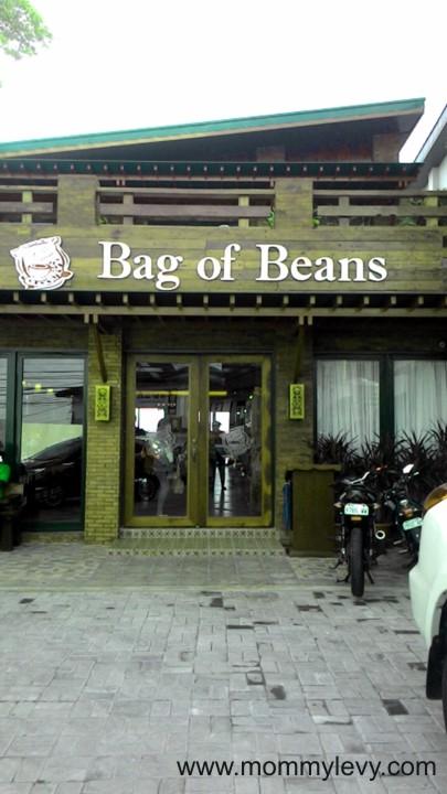 Bag Of Beans Tagaytay_zpsjt6tacjb
