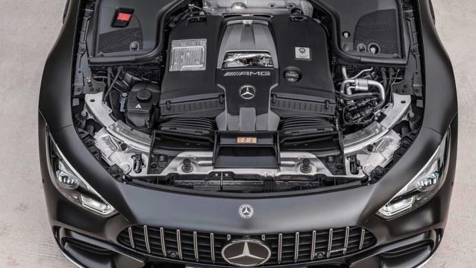 2019-mercedes-amg-gt-4-door-coupe (5)