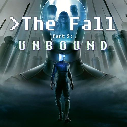 Fall Part 2