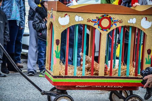 Edison Chicken Parade-47