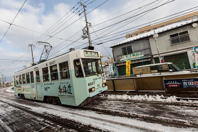 Paseo-Hakodate-7