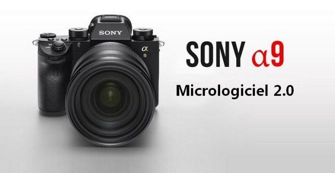 sony-mirrorless-nouveau-micrologiciel-2018