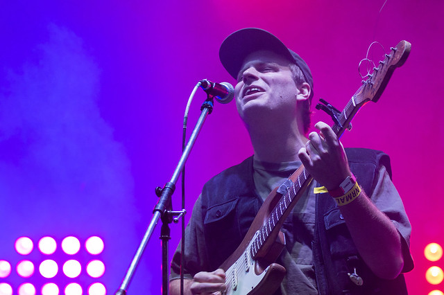 Festival Nrmal 2018 Oscar Morales (21)