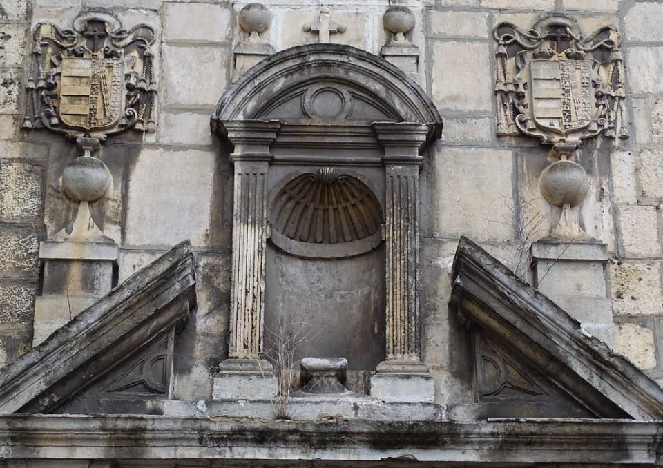 Burgos Escudos Heraldicos 11