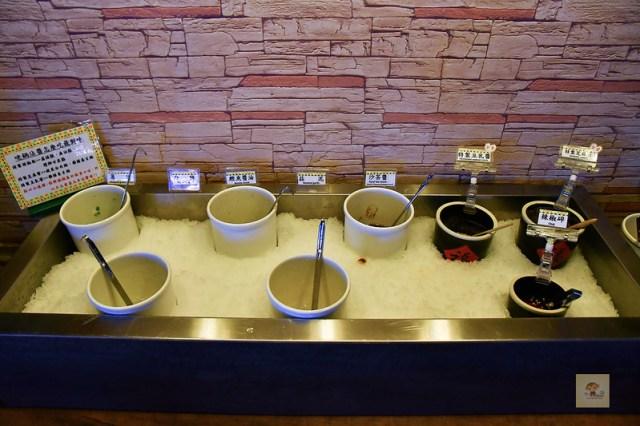 咾鍋-10