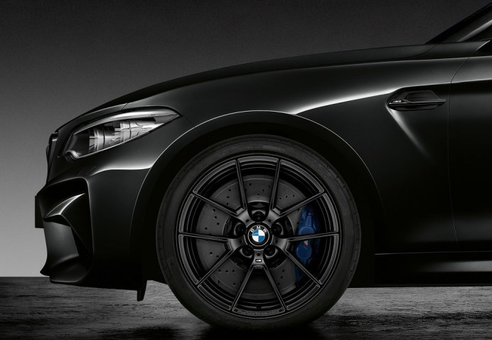 2018-BMW-M2-BlackShadow-08