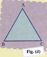 ncert-class-10-maths-lab-manual-areas-sectors-formed-vertices-triangle-2