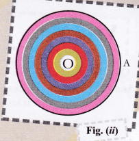 ncert-class-10-maths-lab-manual-area-circle-coiling-method-4