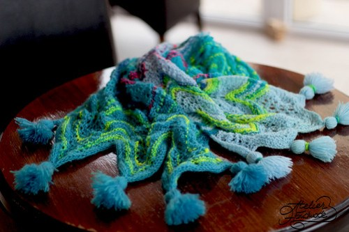 squiggle-wiggle-what-knit-scarf