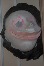 52-Maskengalerie-Leopold Häfliger