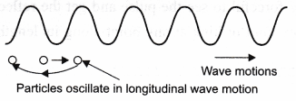 ncert-class-9-science-lab-manual-velocity-of-a-pulse-in-slinky-5