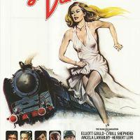 O Mistério da Dama Desaparecida (1979)