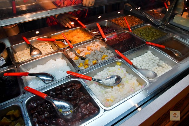 I PLAZA愛廣場, 台中一中商圈, 台中景點推薦, 一中街必吃美食, 一中街必買, 蜜滋麻美