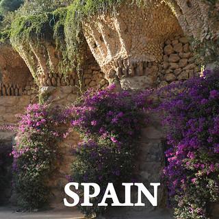 Spain_Icon