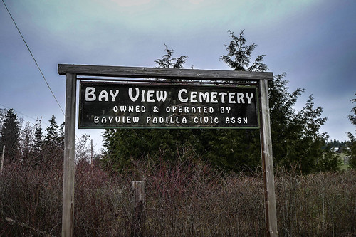Bayview Cemetery-3