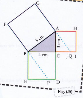 ncert-class-10-maths-lab-manual-pythagoras-theorem-3