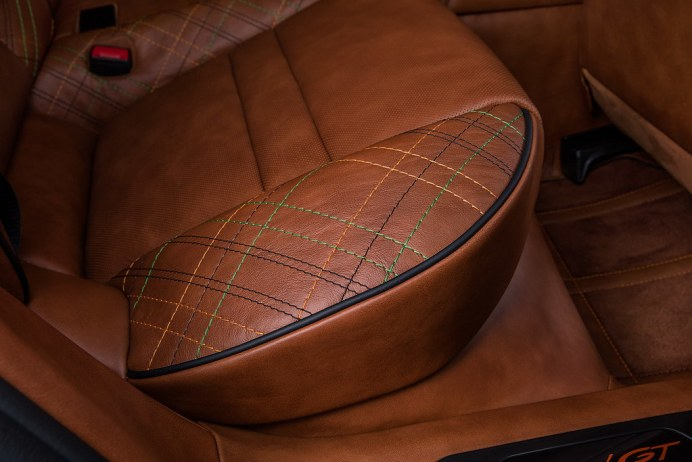 Techart-Panamera-Sport-Turismo-911-9