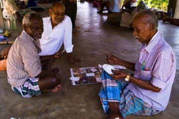 Indien India lust-4-life lustforlife Blog Waisenhaus Orphanage (6)