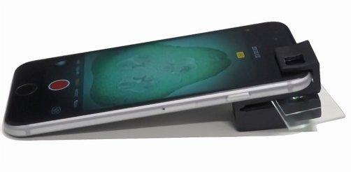 """""""Smartphone_microscope_2018"""