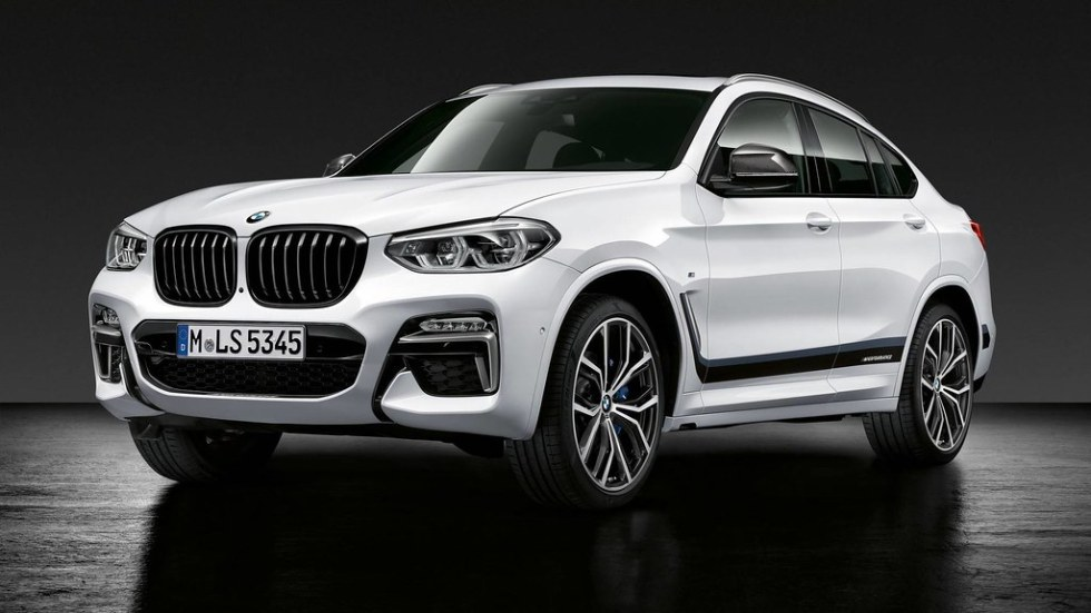 bmw-x3-with-m-performance-parts (1)