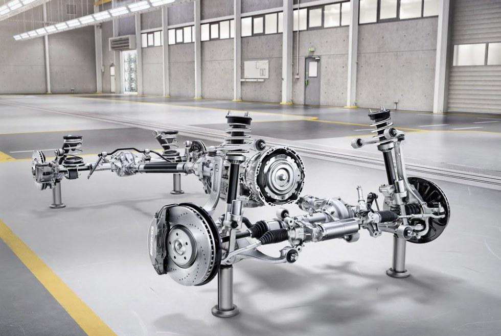 2019-Mercedes-Benz-G-Class-004