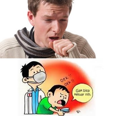Obat Pengencer Dahak Di Apotik