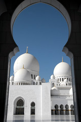 abu dhabi - copyright travelformotion 8