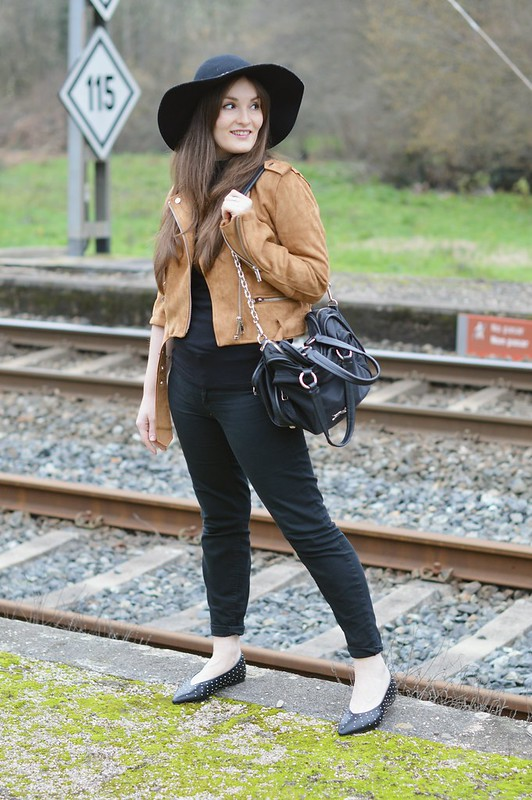 LUZ-BLOG-NEW-OUTFIT-INVIERNO-2018 (4)