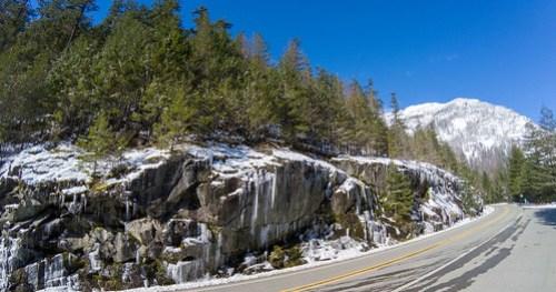 Cascade Ice-38