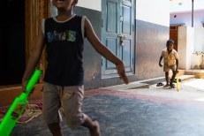 Indien India lust-4-life lustforlife Blog Waisenhaus Orphanage.jpg (21)