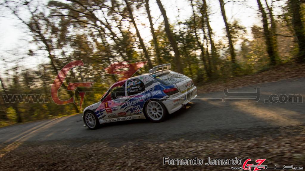 Rally_ACorunha_FernandoJamardo_18_0033