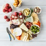 5 Tips For Creating The Ultimate Entertaining Platter 84th 3rd